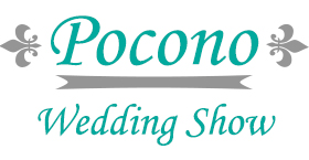 Pocono Wedding Show